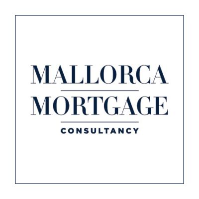 Site Content Mortgage Help in Mallorc Spain