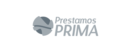 Prestamos Prima Mortgage Help in Mallorca Spain