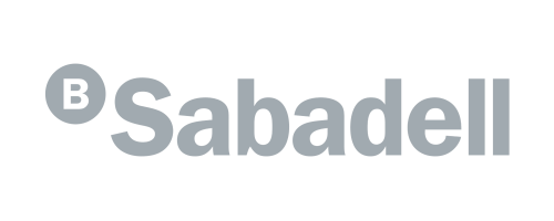 Sabadell Mortgage Help in Mallorca Spain
