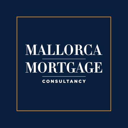 Mallorca Mortgage Consultancy