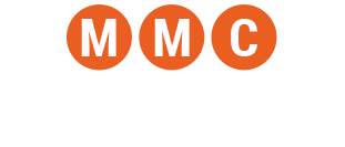 Independent Mortgage Advisor in Mallorca